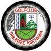 Traunsee Golf Club Logo