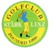 Stark Linz Golf Club - 9 Hole Course Logo