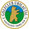 Urslautal Golf Club - 3-hole Course Logo