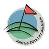 Stark Linz Ansfelden Golf Club Logo