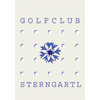 SternGartl Golf Club Logo