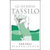 Herzog Tassilo Golf Club Logo