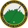 Salzurg-Klessheim Golf &amp; Country Club Logo