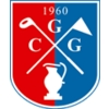 Gastein Golf Club Logo