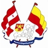 Goldegg Golf Club Logo