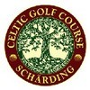 Celtic Golf Club - The 6-hole Academy Course at Josko Golf Logo
