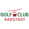 Radstadt Tauerngolf Golf Club - 9-Hole Logo