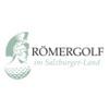 Roemergolf Golfclub - 18-Hole Logo