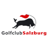Academy Salzburg Rif Golf Club Logo