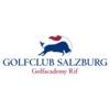 Academy Salzburg Rif Golf Club Logo