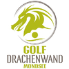 Drachenwand Golf Club Logo