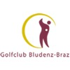 Bludenz Braz Golf Club Logo