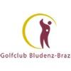 Bludenz Braz Golf Club Logo