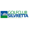 Silvretta Golf Club Logo