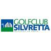 Silvretta Golf Club Logo