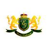 Erzherzog Johann-Maria Lankowitz Golf Club Logo