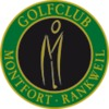 Montfort Rankweil Golf Club Logo
