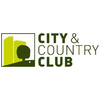 Wienerberg City & Country Golf Club Logo