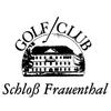Schloss Frauenthal Golf Club Logo