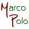 Marco-Polo Golf Club Logo