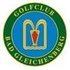 Bad Gleichenberg Golf Club Logo