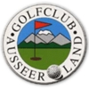Ausseerland Golf Club Logo