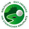 Gut Freiberg Golf Club Logo