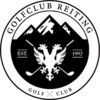 Reiting Golf & Country Club - 18 Hole Course Logo