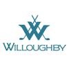 Willoughby Golf Club Logo