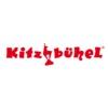 Kitzbuehel Schwarzsee Golf Club Logo