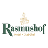 Rasmushof Golf Club Logo