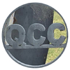 Quanah Country Club Logo