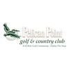 Pelican Point Golf Club - Get Golf Ready Course Logo