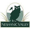 Neshanic Valley Golf Course - Academy Course Logo