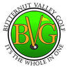 Butternut Valley Golf Logo