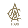 Atlanta Athletic Club - Riverside Course Logo