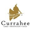 Currahee Club Logo