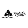 Kinderlou Forest Golf Club Logo