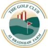 The Golf Club At Bradshaw Farm - White Nine Logo