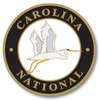 Carolina National Golf Club - Ibis Nine Logo