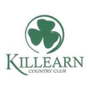 East/North at Killearn Country Club &amp; Inn Logo