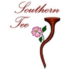 Southern Tee Golf Course Logo