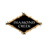 Diamond Creek Logo
