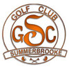 Players Club at Summerbrooke Logo