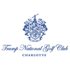 Trump National Golf Club Charlotte Logo