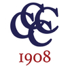 Capital City Country Club Logo