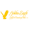 Golden Eagle Country Club Logo
