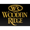 Woodfin Ridge Golf Club Logo