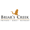 The Golf Club At Briar's Creek Logo