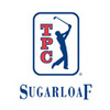 TPC Sugarloaf - Pines Course Logo